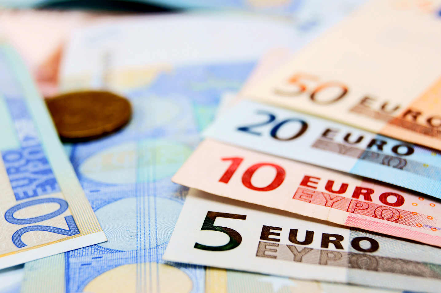 Foreign Currency Online – Currency Exchange Rates